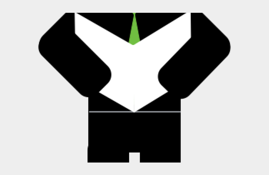teacher symbols clipart, Cartoons - Symbol Clipart Teacher