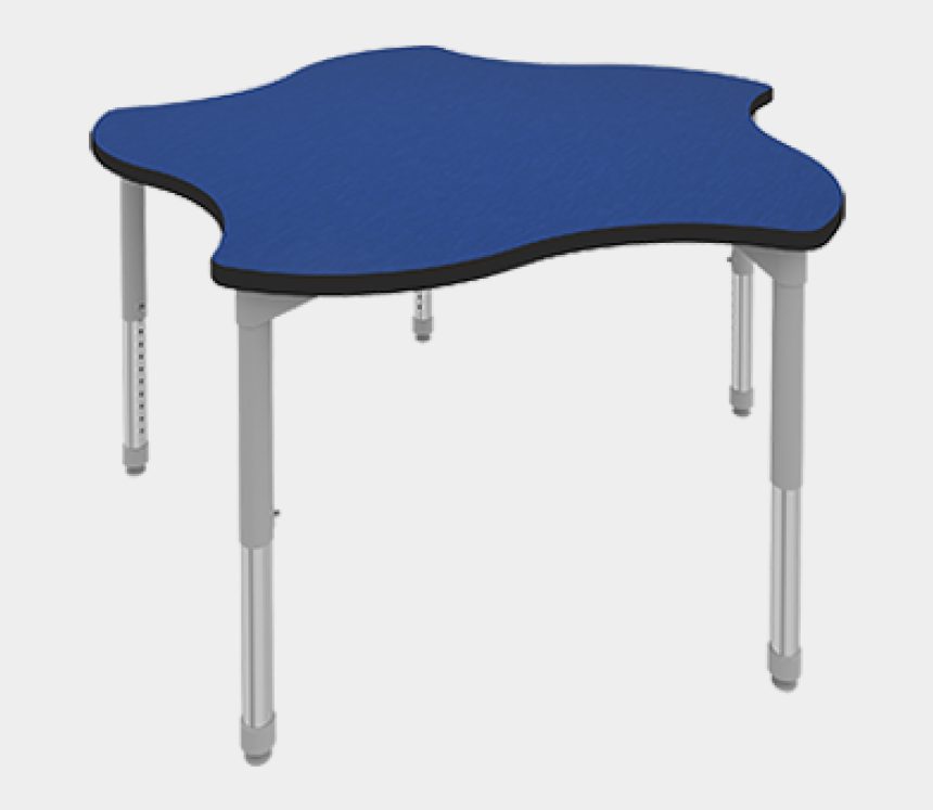 school table clipart, Cartoons - Shape Table - Outdoor Bench