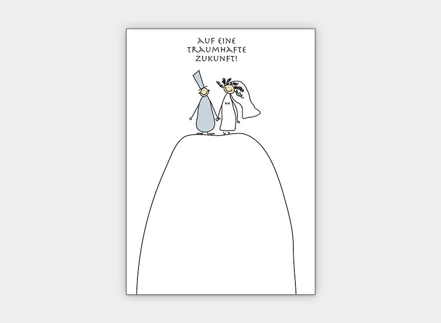 Hochzeit Lustige Animierte Gifs Bilder Animationen Cliparts