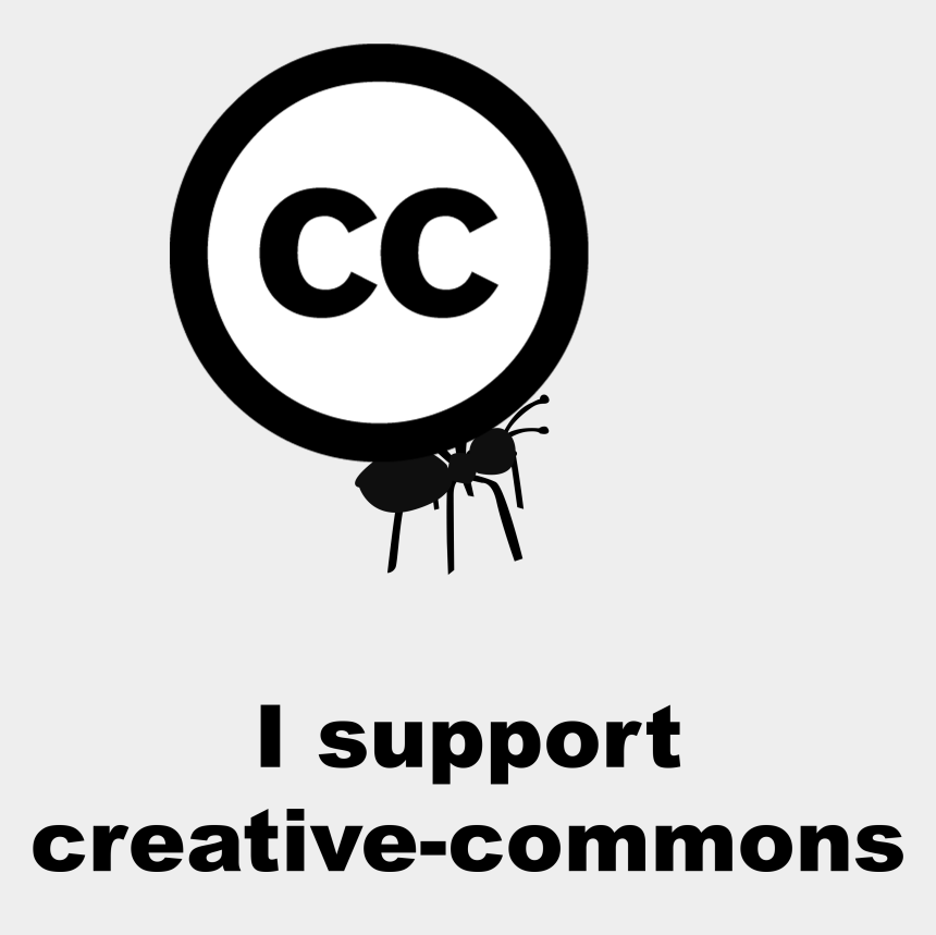 stammtisch clipart, Cartoons - Support @creative-commons - Creative Commons