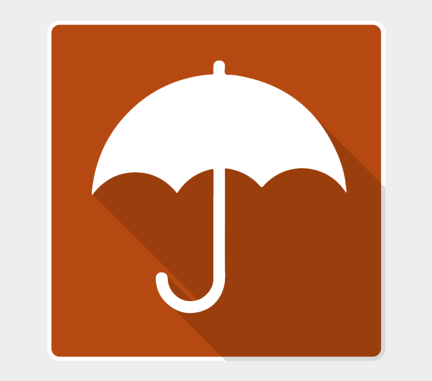 pd clipart, Cartoons - Financial Clipart Financial Advice - Social Media Umbrella Movement