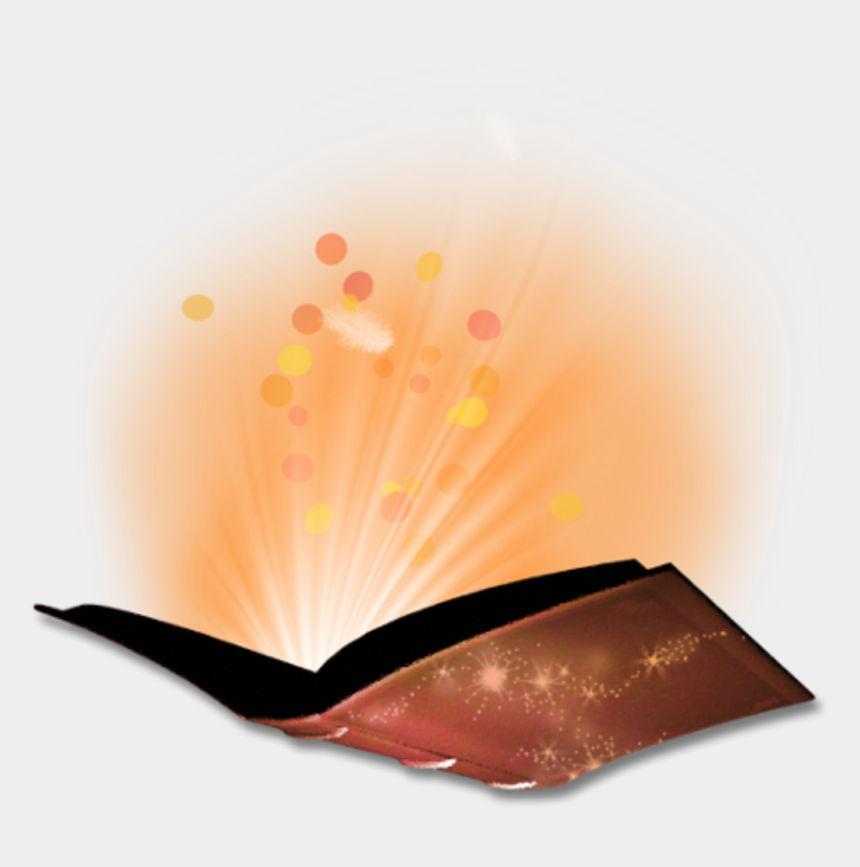 Ftestickers Fantasyart Magic Book Magicbook Livre De
