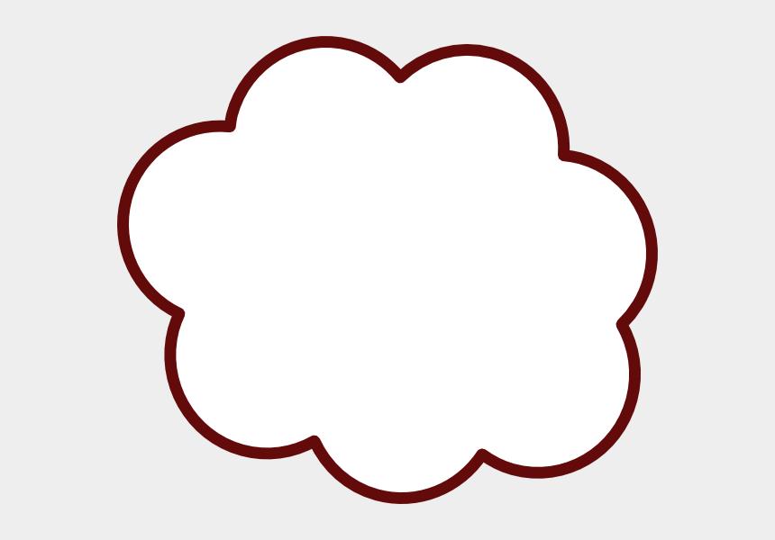 dust cloud clipart, Cartoons - Heart