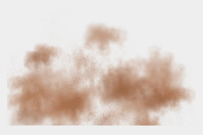 dust cloud clipart, Cartoons - Dust Cloud Png Wwwpixsharkcom Images Galleries With - Dust Cloud Png