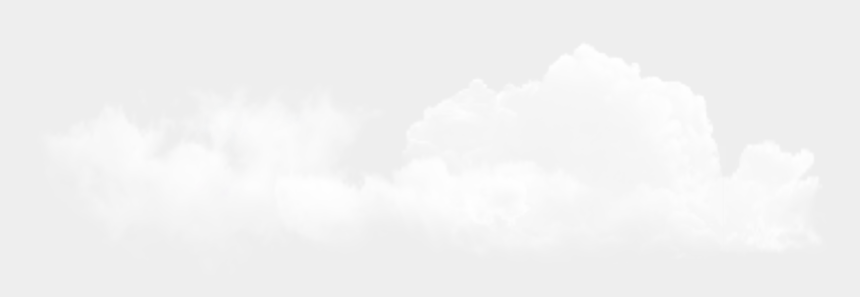 white clouds clipart, Cartoons - Clouds Texture Png - Realistic Transparent Background Clouds Png