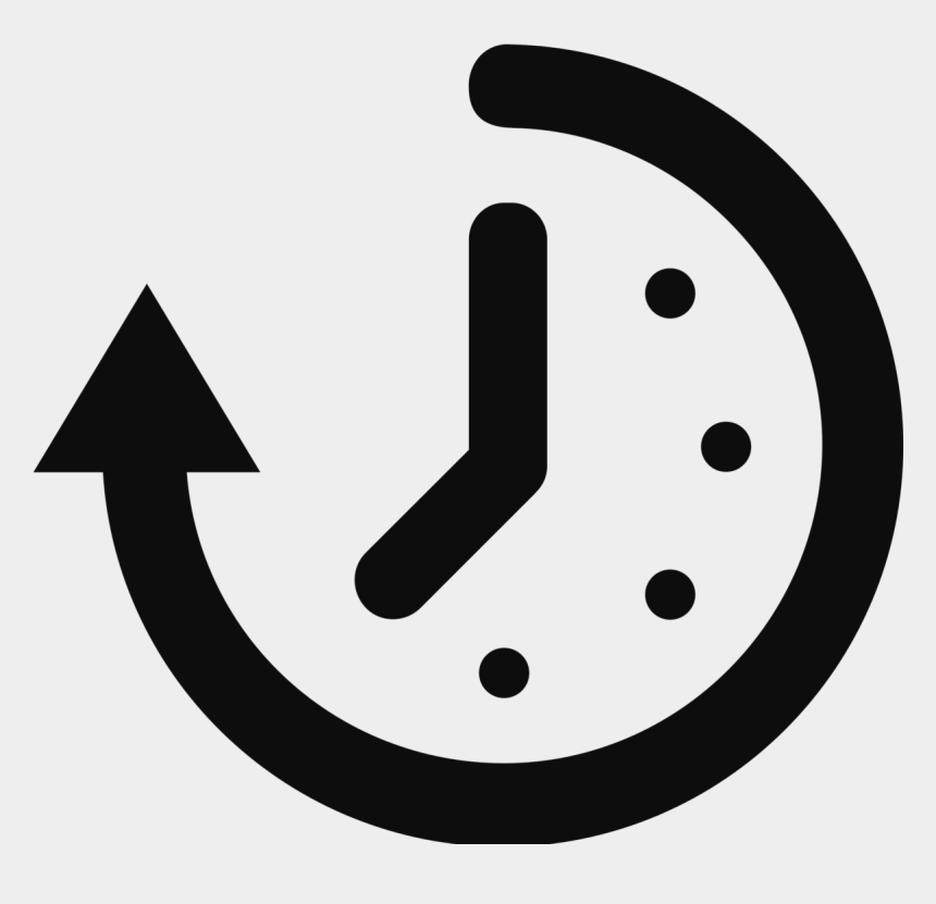 put this on your calendar clipart, Cartoons - The Key Is Not To Put More Items In Our Calendar - Time Icon Noun Project
