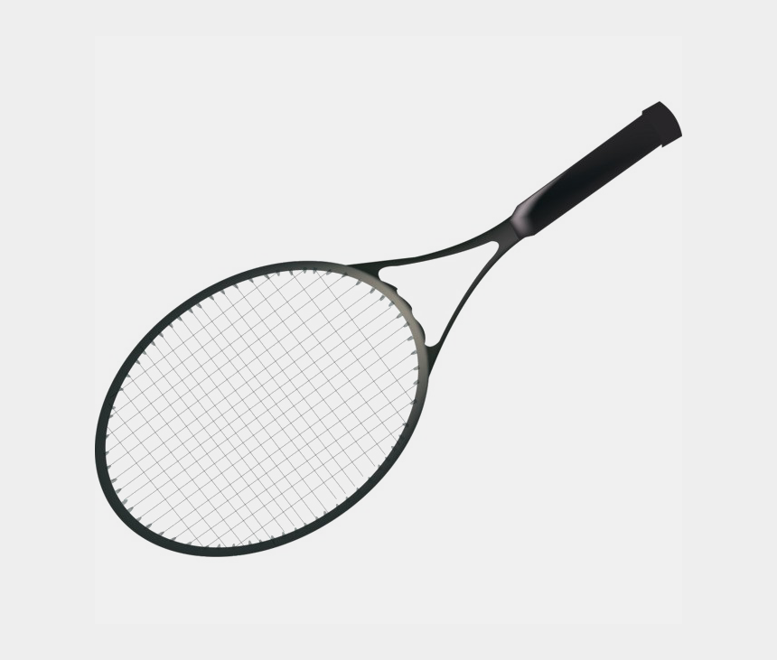 Tennis Racket Transparent Image Transparent Background Tennis Racket Png Cliparts Cartoons Jing Fm