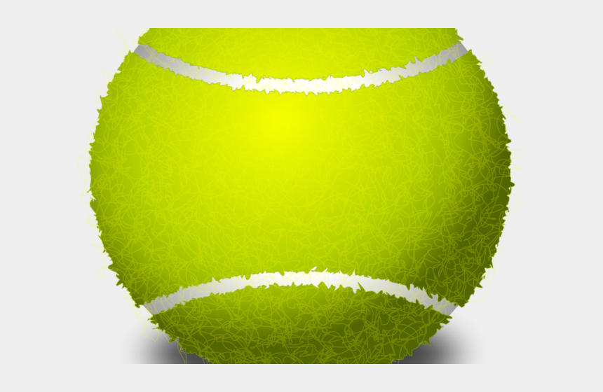 tennis net clipart, Cartoons - Tennis Ball Clipart Clear Background - Pixel Art Tennis Ball