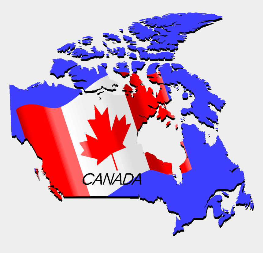 welcome aboard clipart, Cartoons - Welcome Aboard Christine's Canadian Adventure Tour - Us Northern Command Map
