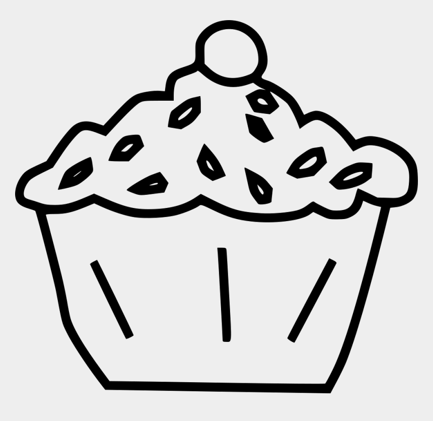sweet foods clipart, Cartoons - Sweet Drawing Dessert