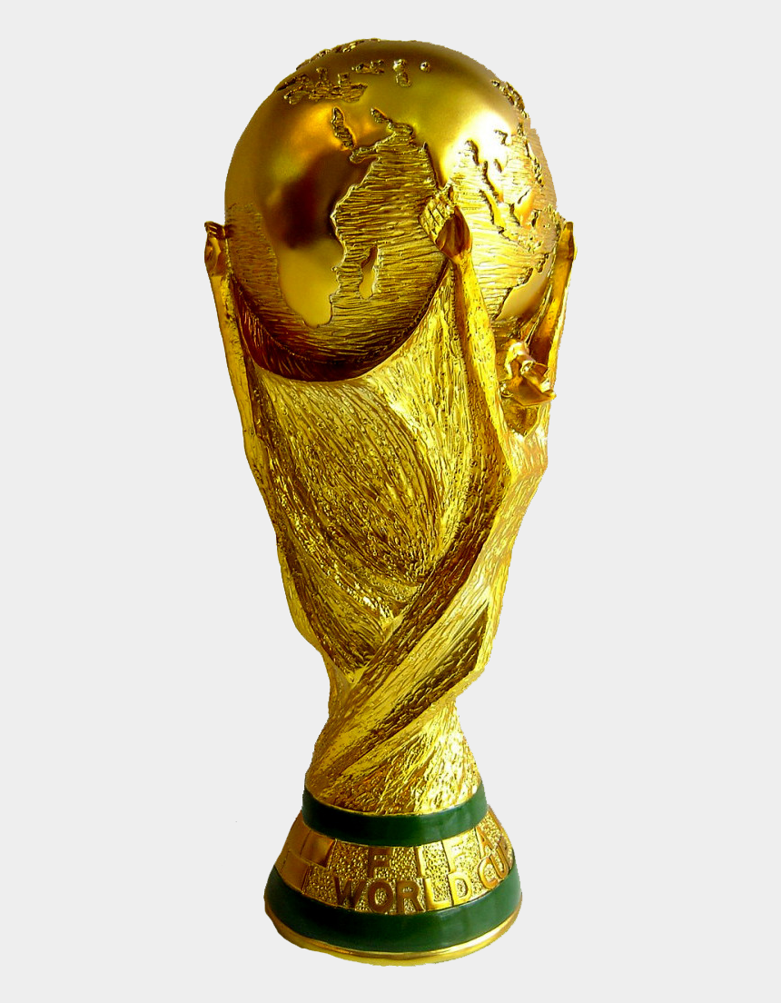 world cup clipart, Cartoons - Fifa World Cup Png