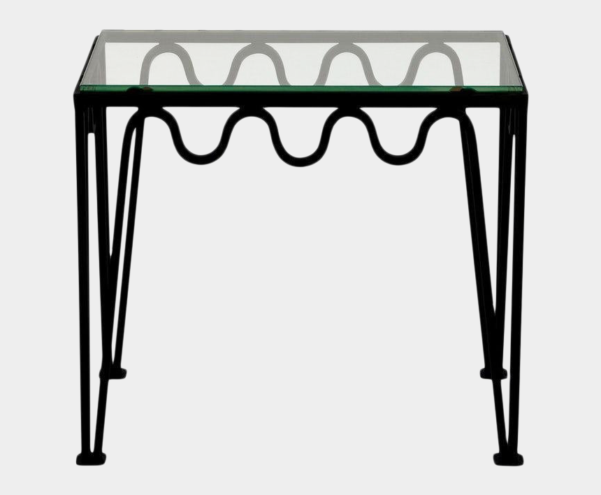 coffee table clipart, Cartoons - Table Clip Side - Sofa Tables