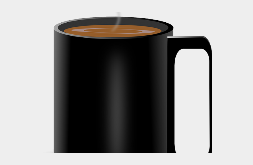 free clipart coffee cup steaming, Cartoons - Steam Clipart Coffee Mug - Coffee Cup