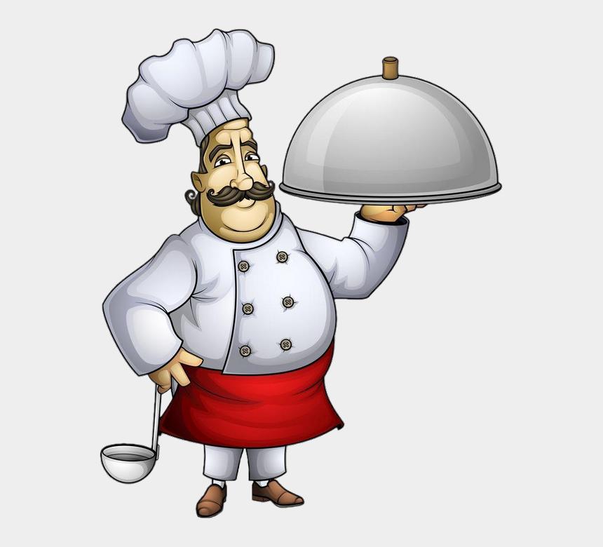 Pizza Chef clipart - Chef, Cooking, Pizza, transparent clip art