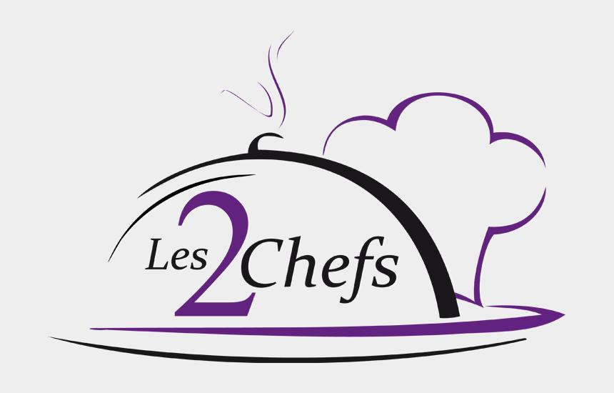 Dessin Animé Chef Cuisinier - Cartoon Chef , Free Transparent Clipart -  ClipartKey