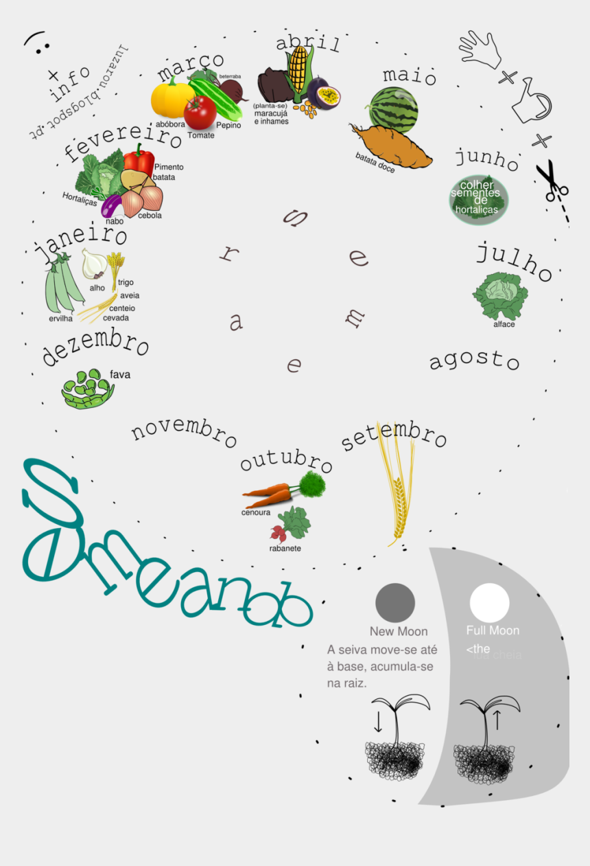 agriculture clipart free, Cartoons - Illustration