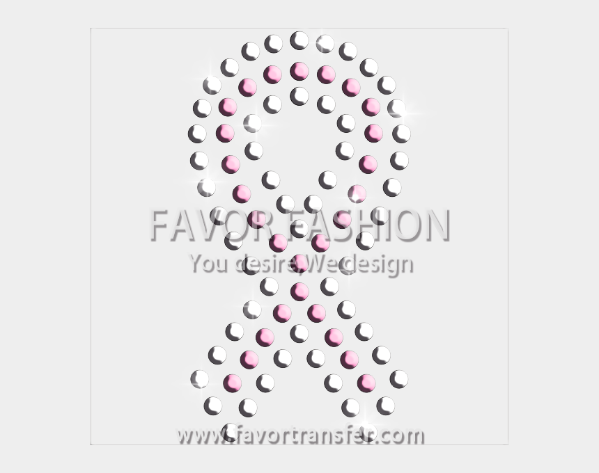 breast cancer awareness ribbon clipart, Cartoons - Graphic Design
