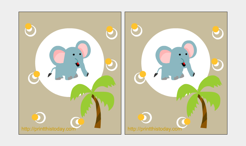 baby elephant clipart baby shower, Cartoons - Baby Elephant Baby Shower Png - Invitation