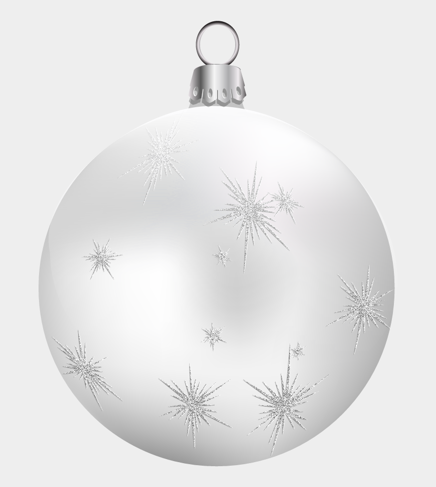 Christmas Balls Clipart Black And White.Christmas Balls Clip Art Pictures White Christmas Balls