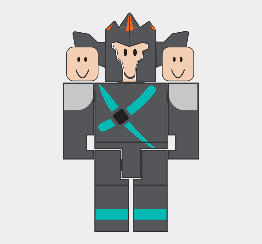 warrior clipart, Cartoons - Roblox Knife Png - Blue Steel Warrior Roblox