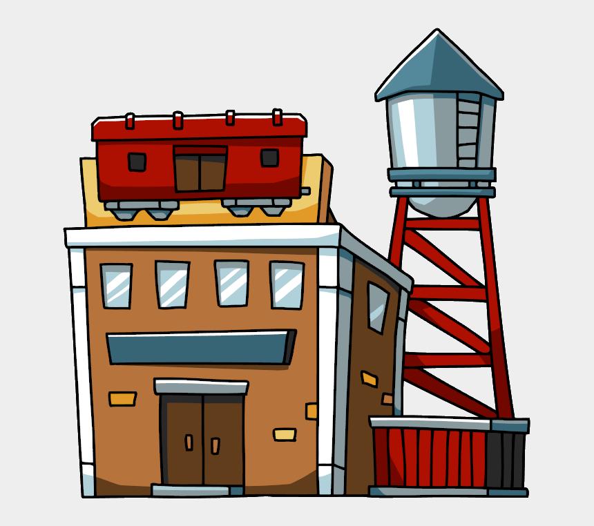Lighhouse Clipart Train Train Yard Clip Art Cliparts Cartoons Jing Fm
