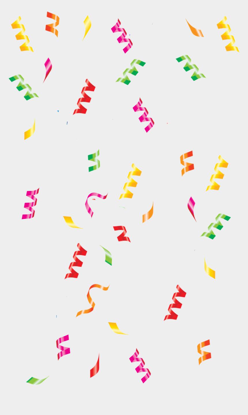 celebration clipart, Cartoons - Confetti Paper Confetti, Celebration, Clip Art, Birthday - Confetti Celebration Clip Art