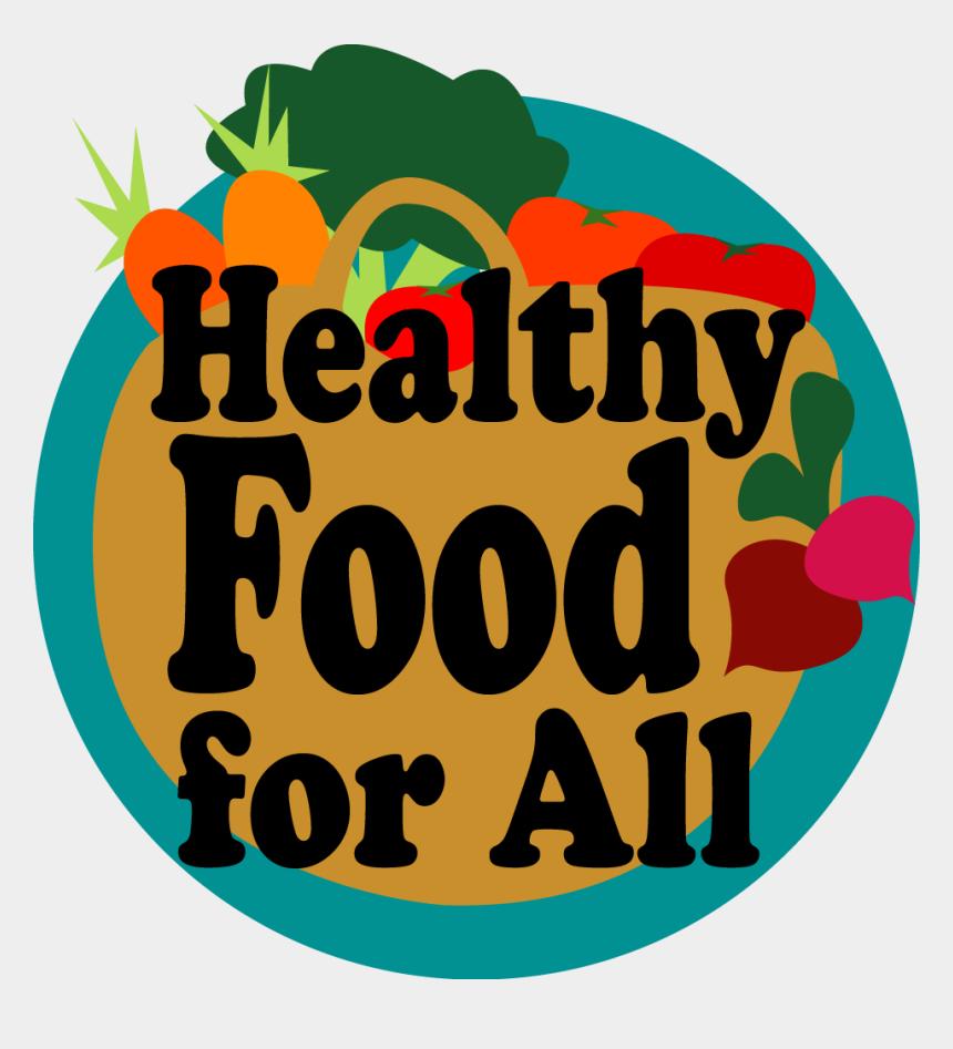 farming clipart, Cartoons - Previous Play Slideshow Next - Healthy Food Plate