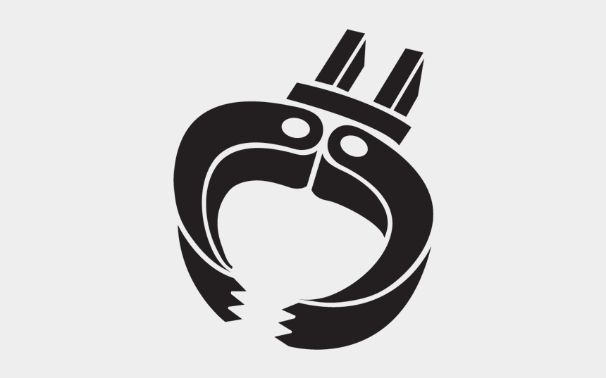 excavator clipart, Cartoons - Excavator Clipart Excavator Bucket - Emblem