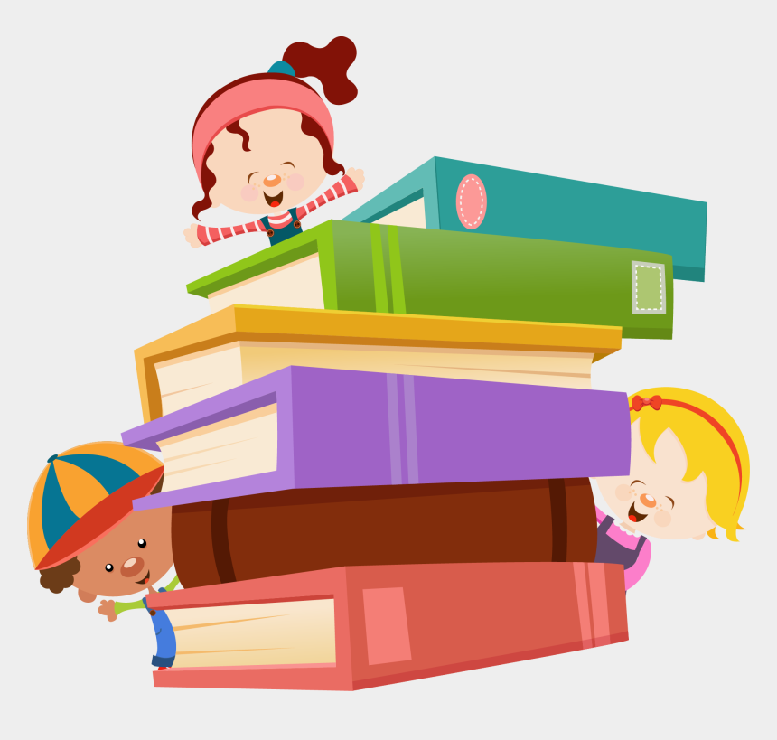 pajamas clipart, Cartoons - Stay In Your Pajamas, Bring A Snack And Settle In For - Books Kids Png