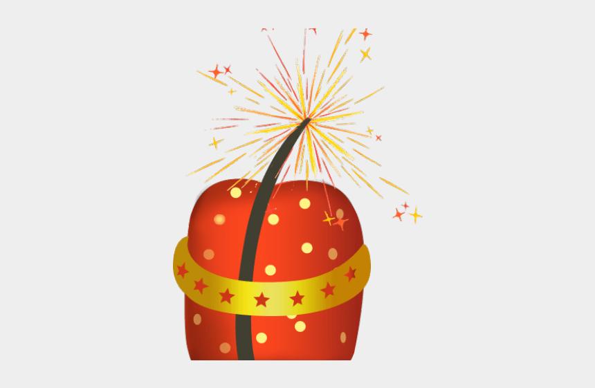 cracker clipart diwali bomb dewali pataka png cliparts cartoons jing fm cracker clipart diwali bomb dewali