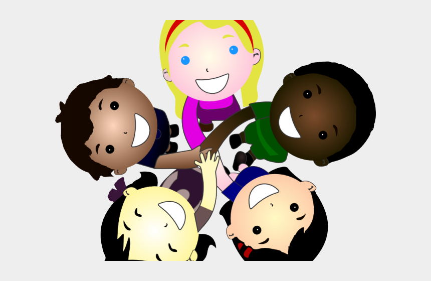 culture clipart, Cartoons - Culture Clipart Multicultural Dance - Social And Emotional Cartoon