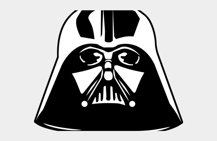 darth vader clipart, Cartoons - Darth Vader Clipart Sword - Star Wars Darth Vader Vector
