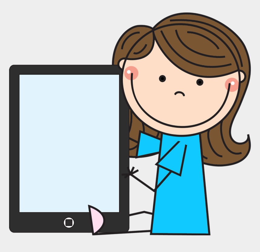 ipad clipart, Cartoons - Ipad Clipart Classroom Clip Art - Ipads In The Classroom Clip Art