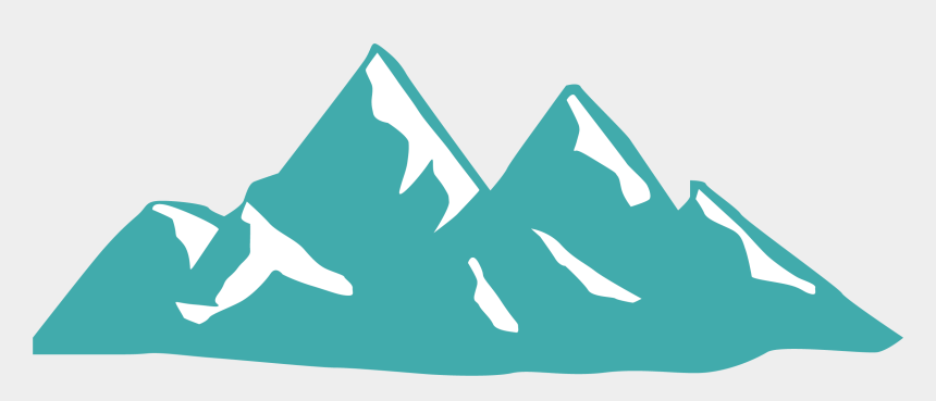 mountains clipart, Cartoons - Mountain Drawing Silhouette Scalable Vector Graphics - Hope You Never Lose Your Sense