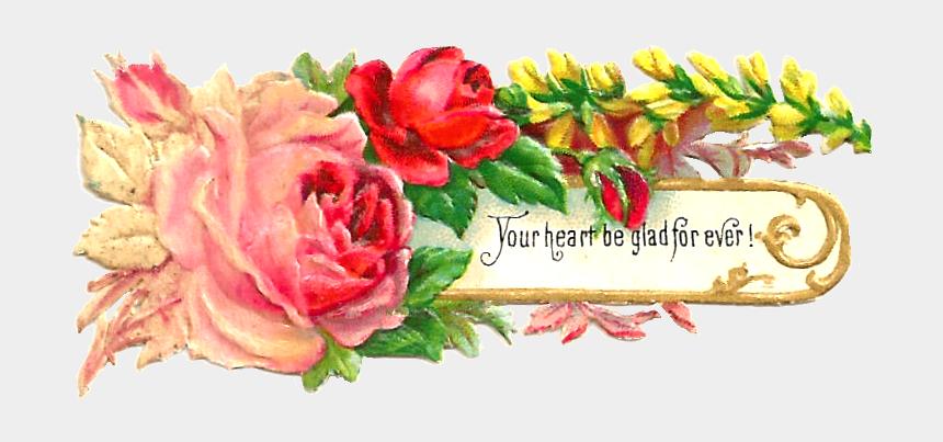 scrolls clipart, Cartoons - Victorian - Scroll - Clip - Art - Png - Garden Roses