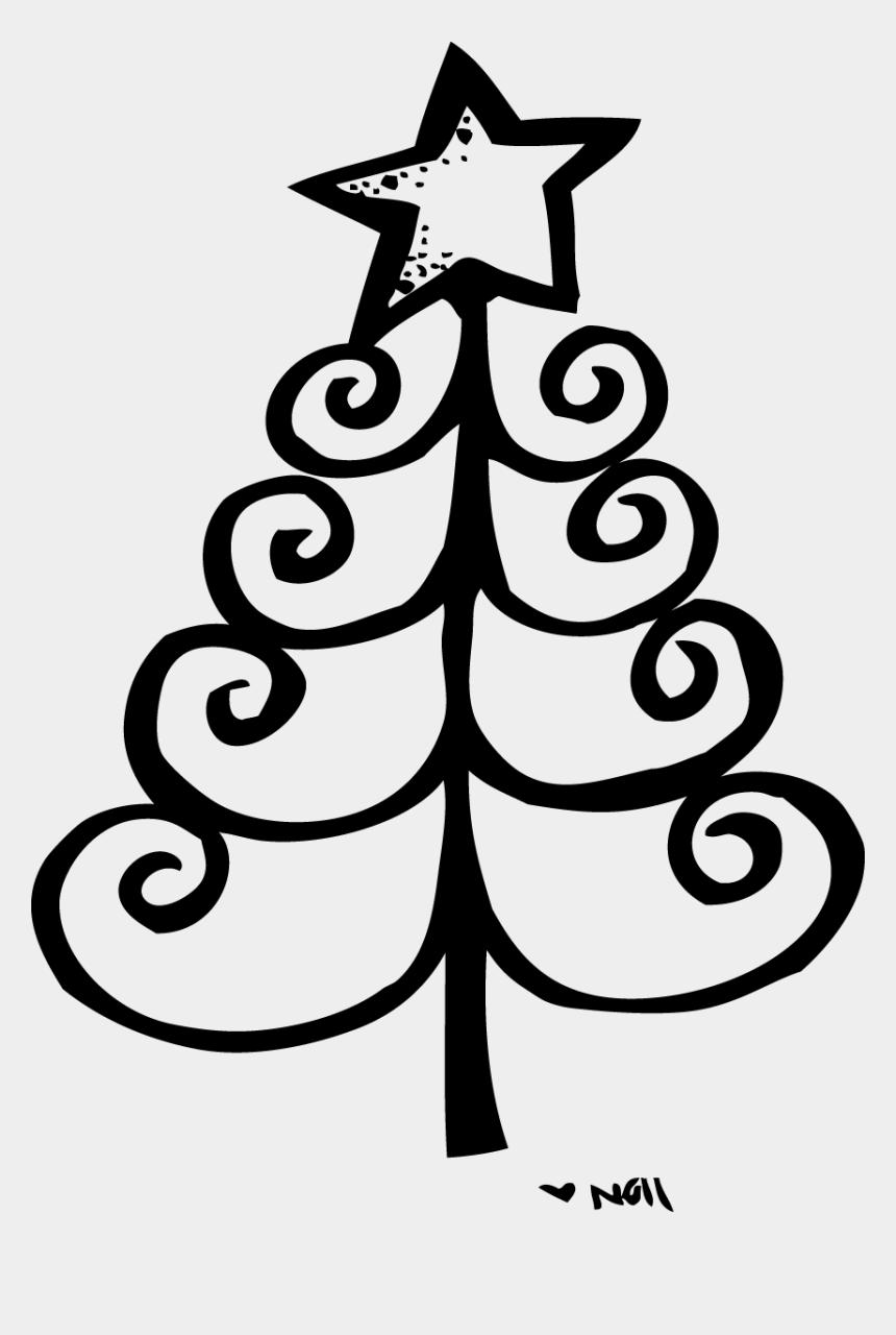 kind clipart, Cartoons - Melonheadz Santa Kind Heart Clipart - Red Christmas Tree Clipart