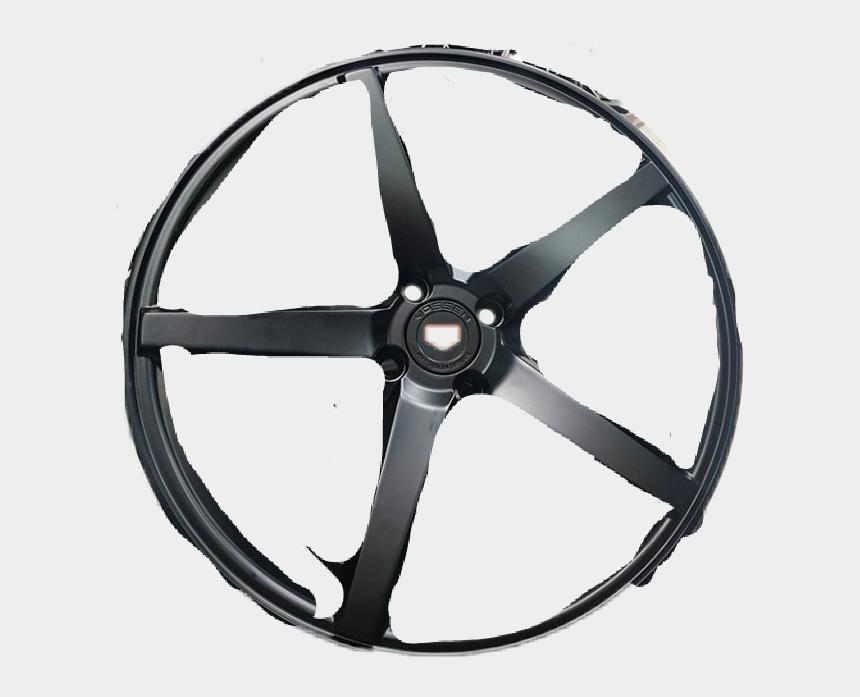 steering wheel clipart, Cartoons - Ezreal Png - Ezreal Sticker - Steering Wheel - Wheel