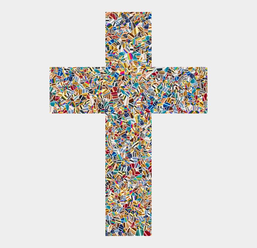 religious clipart, Cartoons - Christian Cross Christianity Symbol Computer Icons - Christianity Cross Symbol
