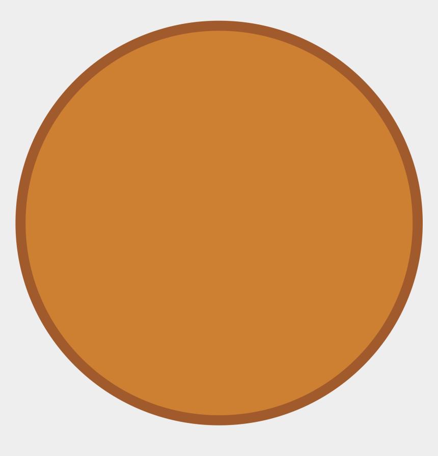 clipart com, Cartoons - Circle Shape Clipart - Circle