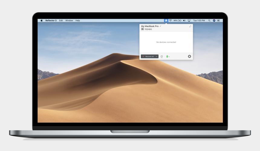 iphone clipart, Cartoons - Mac Clipart Ipad Iphone - Apple Macbook Pro