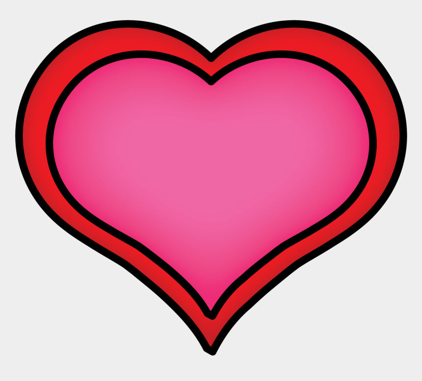 happy friday clipart, Cartoons - Happy 100th Day Of School Happy Friday Which Means - Heart