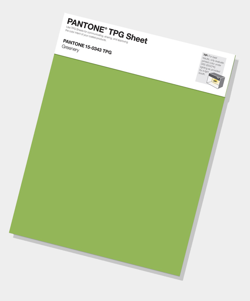sheet of paper clipart, Cartoons - Paper Sheet Png Clipart - Pantone 2019 Color Of The Year