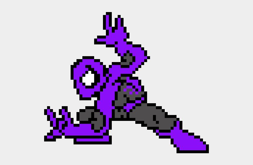 itsy bitsy spider clipart, Cartoons - Itsy Bitsy Spider - Spider Man En Minecraft