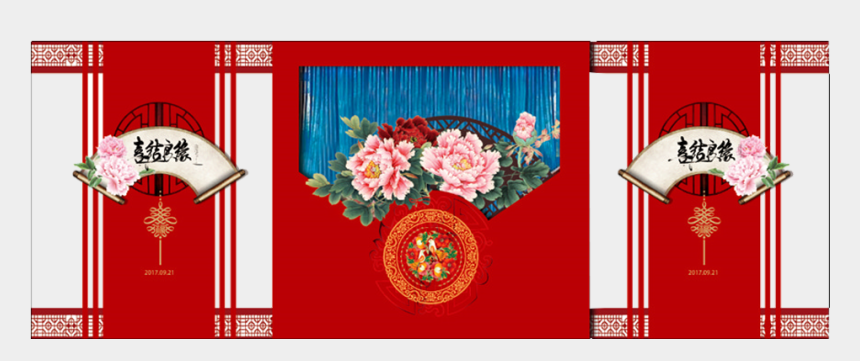 Traditional Chinese Wedding Hq Image Free Png Chinese