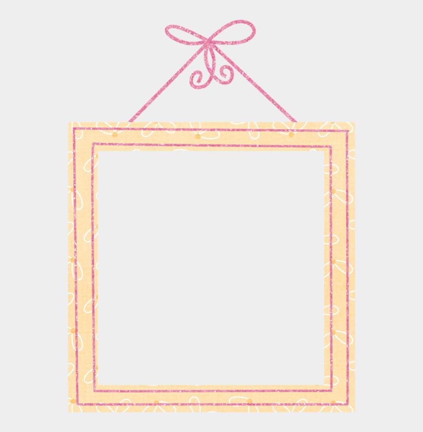 secret garden clipart, Cartoons - My Secret Garden My Secret Garden, Clip Art, Scrapbook - Picture Frame