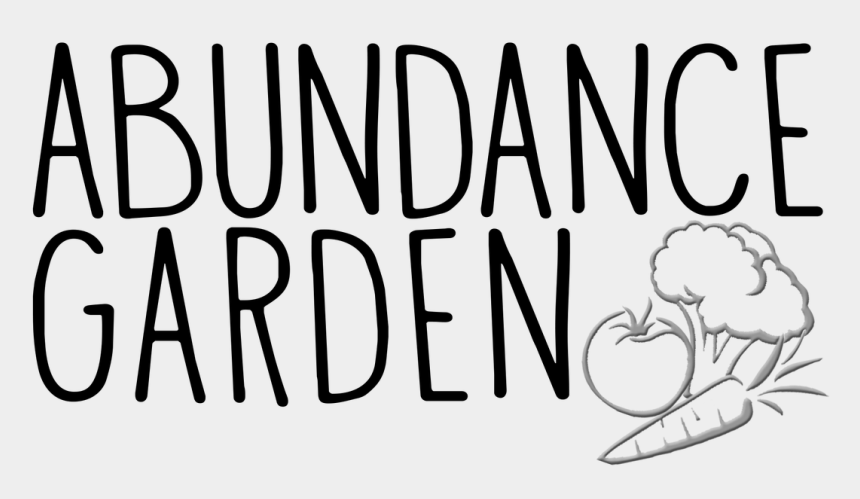 community garden clipart, Cartoons - Oslc Gardeners Are Filling That Budget Gap With Our - Heart