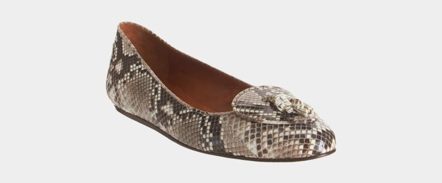 cinderella shoe clipart, Cartoons - Transparent Flats Cinderella - Ballet Flat
