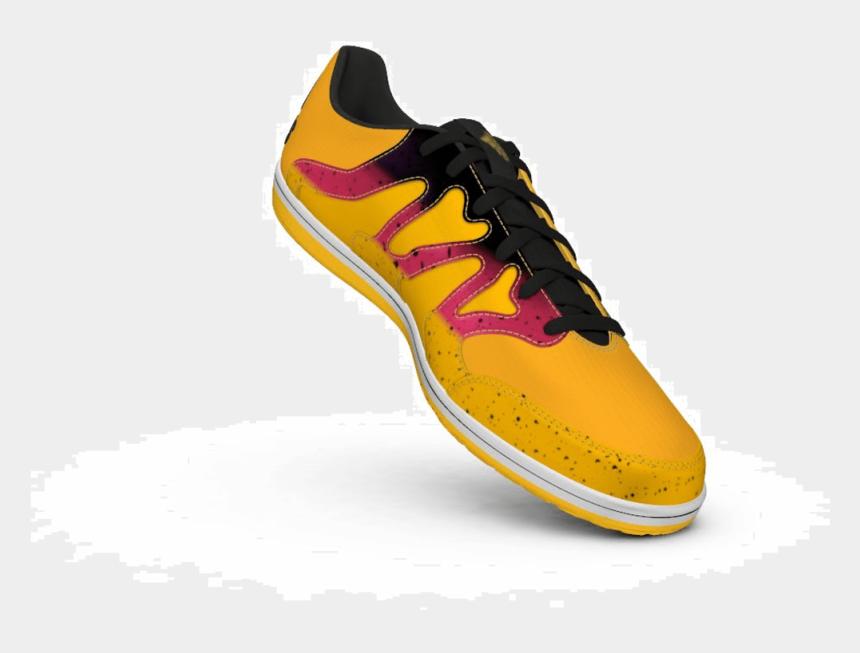 vans shoes clipart, Cartoons - Adidas Af4710 Zap X15 - Walking Shoe