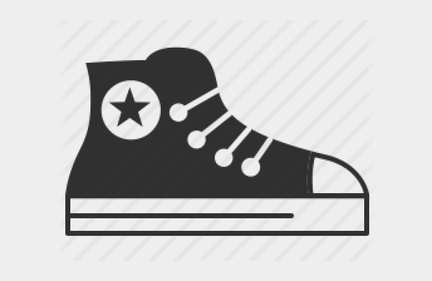 converse shoe clipart, Cartoons - Stairs