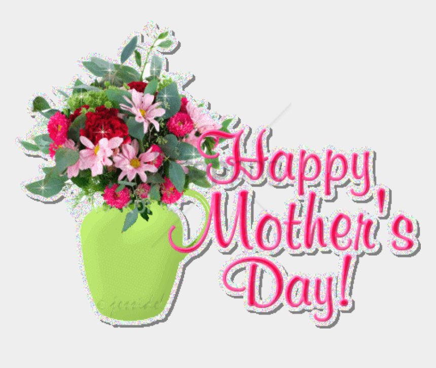animated mothers day clipart, Cartoons - Happy Mothers Day 2017 Gif